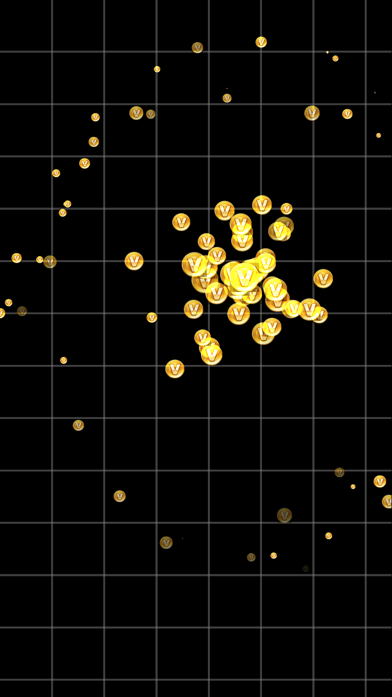 particle_coin_fire