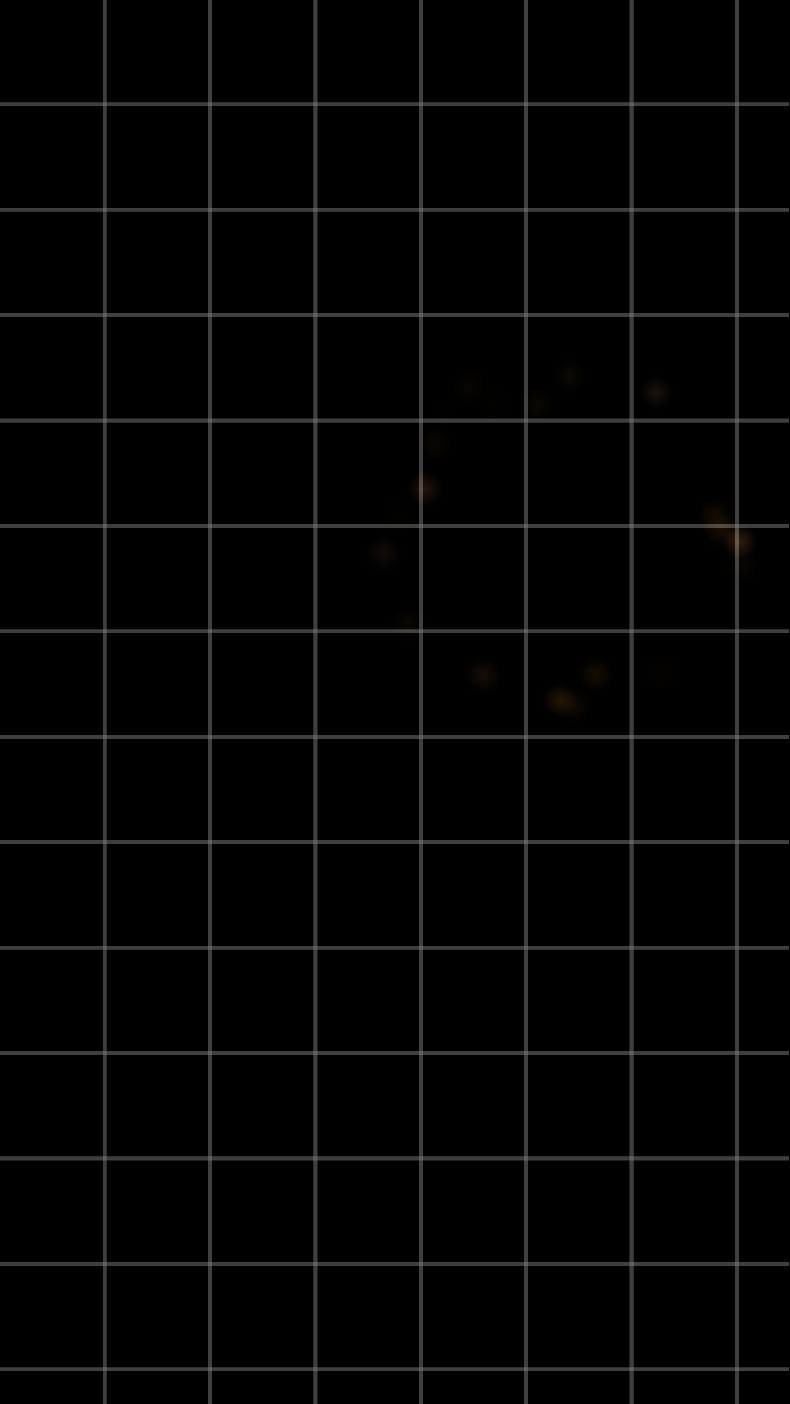 particle_explosion