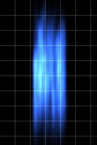 particle_texture1