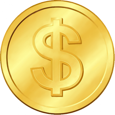 coin_03.png