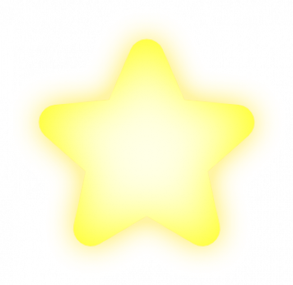 win_star.png