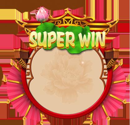 super-win.png