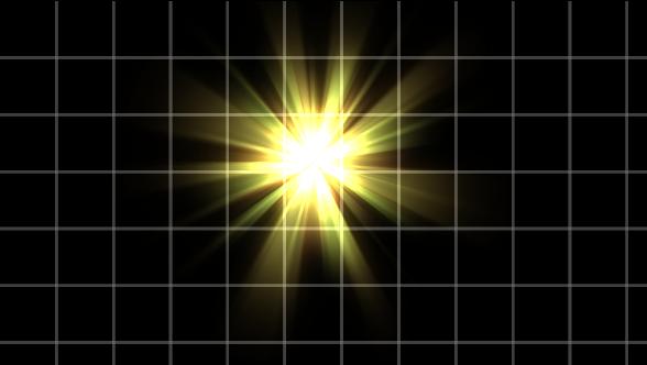light-光效