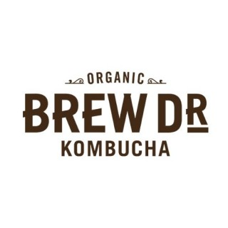 Is There A Best Time of Day to Drink Kombucha? | Brew Dr. Kombucha