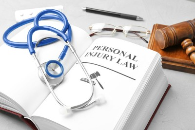 Top Personal Injury Lawyer Jonesboro, Clayton County Named 2020 Super Lawyer