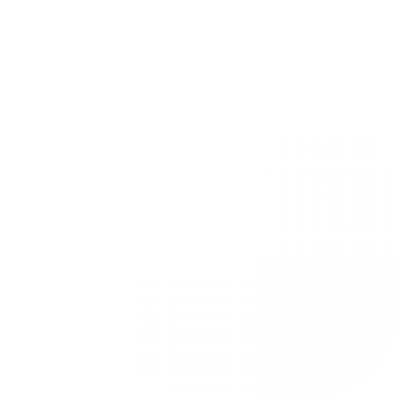 particle_texture2.png