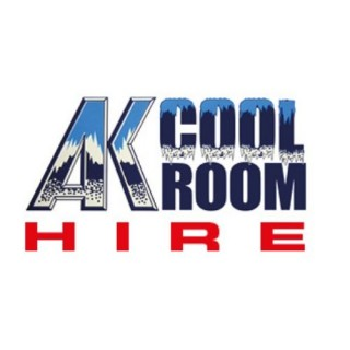 AK Coolroom Hire | Mobile Coolroom and Freezer Hire and Rentals Melbourne