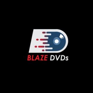 Longmire DVD Seasons 1-6 Set – Blaze DVDs
