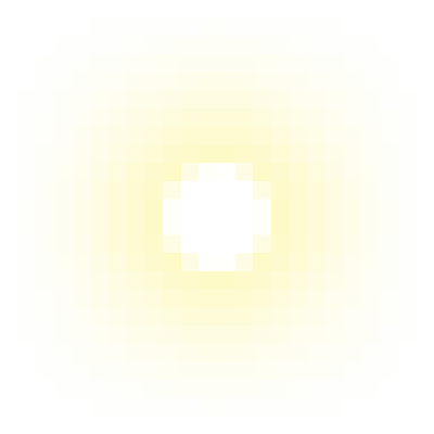particle_special.png