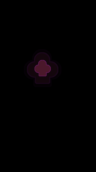LK_texture