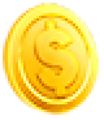 icon_hall_coin.png