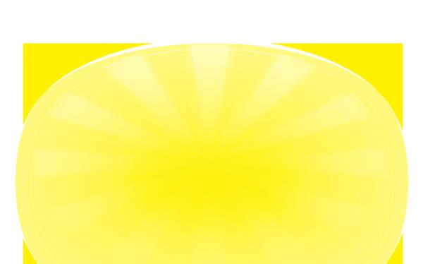 an_up_light.png