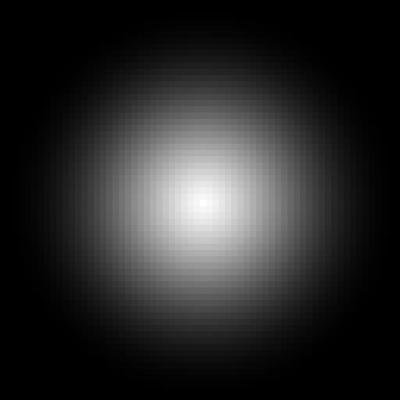 Default-Particle.png