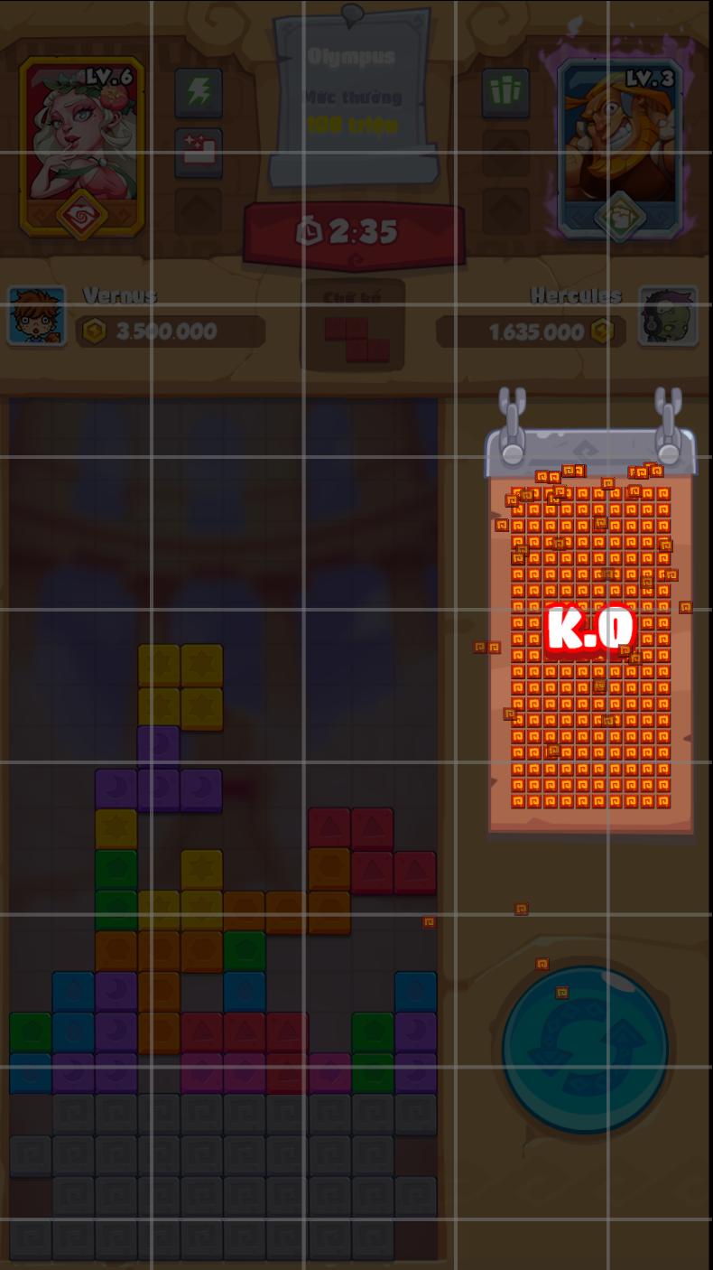 particle_brick_drop