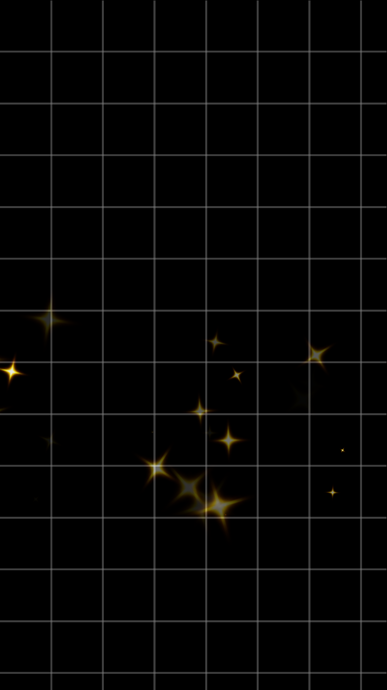 particle_star