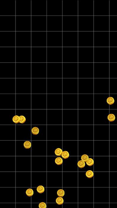 金币喷射3