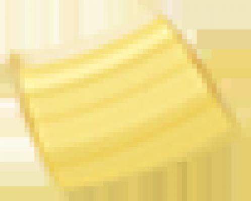 Banana_02.png