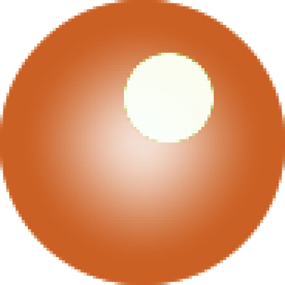 气泡3.png