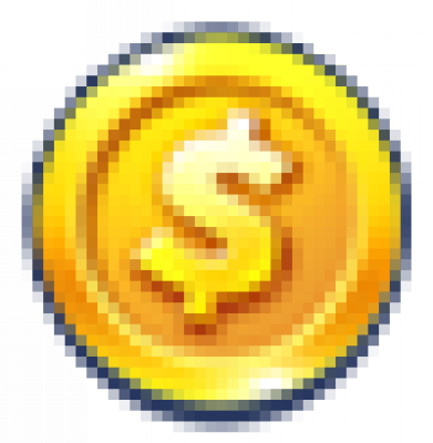 icon_coin.png