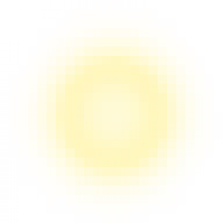 particle-2.png