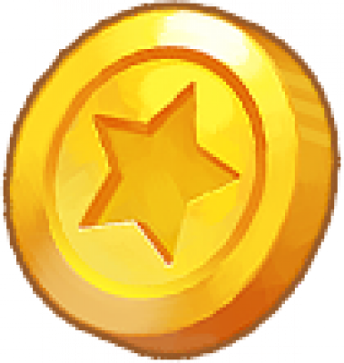 i_coin.png