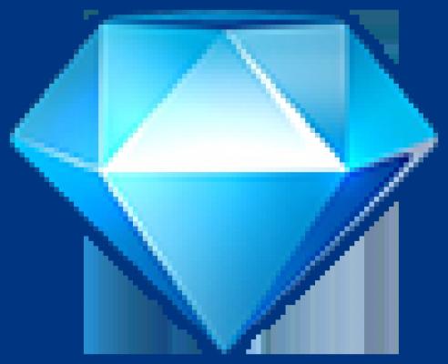 i_diamond.png