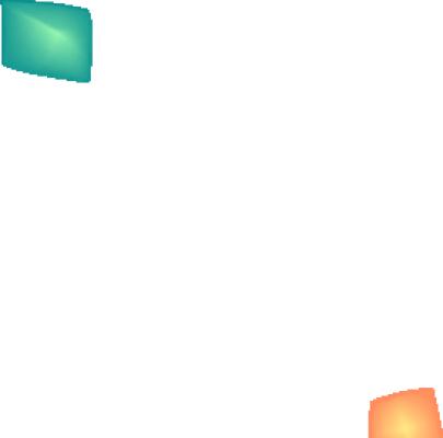 图层2@2x.png