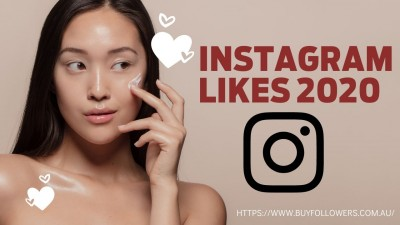 Buy Instagram Followers Australia & Likes Fast Delivery - BuyFollowers