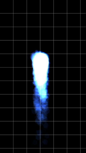 particle_fire_rush.