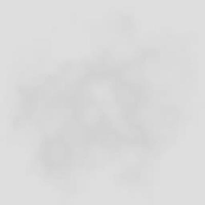 烟01.png