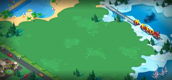 bg_gamemap001.jpg