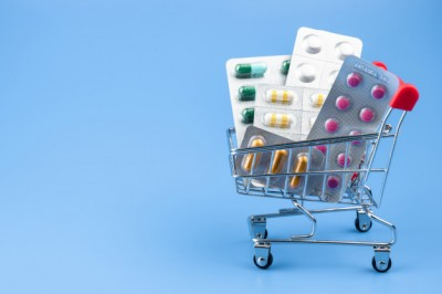Get an online e-pharmacy platform for your medicine delivery business
