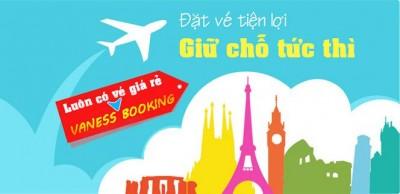 Book vé máy bay đi Mỹ mùa dịch COVID-19 năm 2020