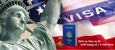 Vé máy bay đi Mỹ | Giá vé 1 chiều khứ hồi giá rẻ nhất