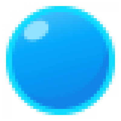 ball_blue.png
