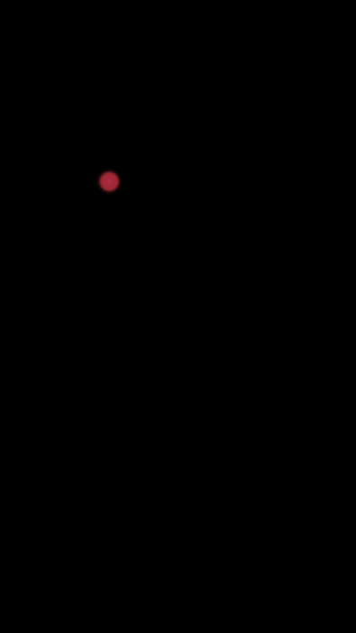 particle_red