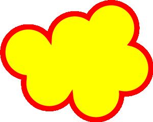 smoketoon