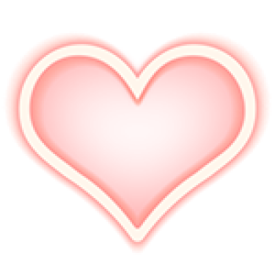 02_Heart.png