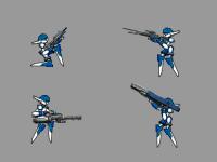 Cyborg JS