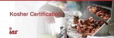 Kosher Certification Brazil