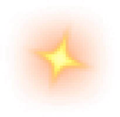 particle_jxywrk.png