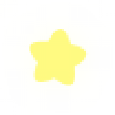 star02.png