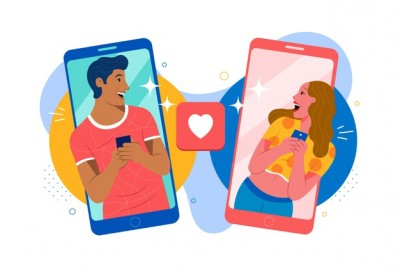 How to Develop an App like Tinder in the Current Market ?