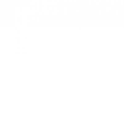 未命名-2_工作區域 1.png