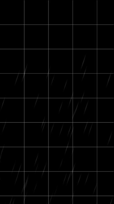 落雨-中速-万金油