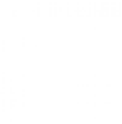 图层 5.png