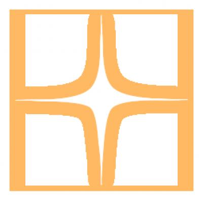 hx_star-1.png