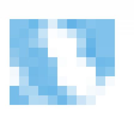 图层-1.png