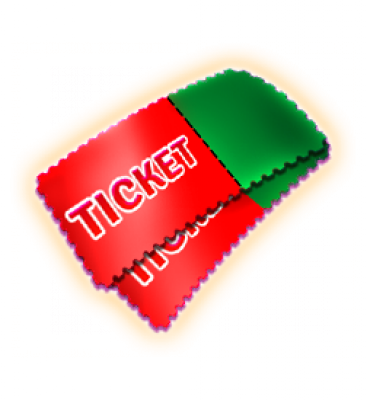 ca_ticket.png