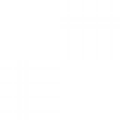 hx_Star_00.png